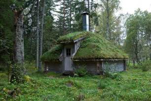 Grass Hut Roof Grass Roof House The Mesmertronologues