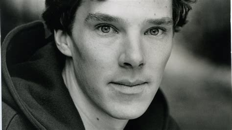 white and black benedict cumberbatch black white hd wallpapers