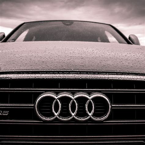 Audi Employment by Employment Careers At Uniseal Dealer Services