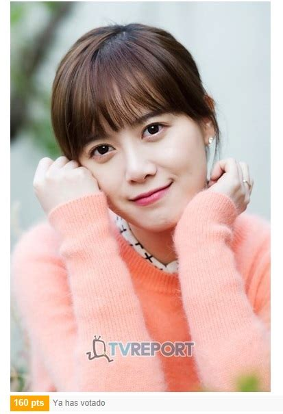 imágenes tiernas coreanas jovencitas tiernas fotos imagui