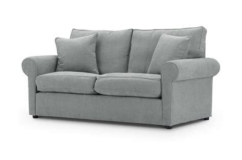 sofa or couch in british english surrey sofa collection at just british sofas