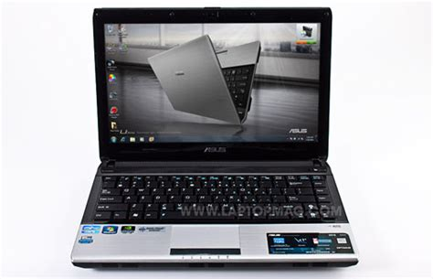Laptop Asus I3 12 Inch asus u31sd a1 13 3 inch laptop