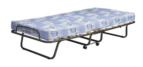 home product foldable mattress fold up mattress f3022 4 linon roma blue white folding bed the classy home