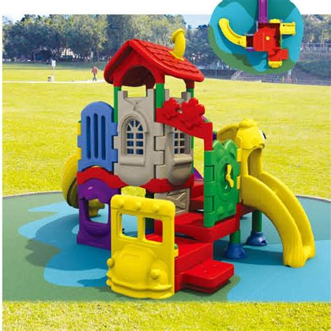 Backyard Plastic Playsets by Backyard Playsets Plastic 187 Backyard And Yard Design For