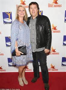 is lisa robertson dating eric mcgee ebuzz new us top news 2015 lisa robertson boyfriend newhairstylesformen2014 com