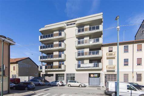 appartamento in vendita a torino appartamento in vendita a torino zona parella comecasa