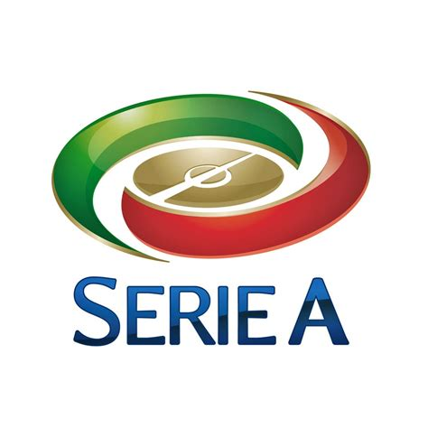 Is Serie A The World S Dying League Matty S Footy Thoughts