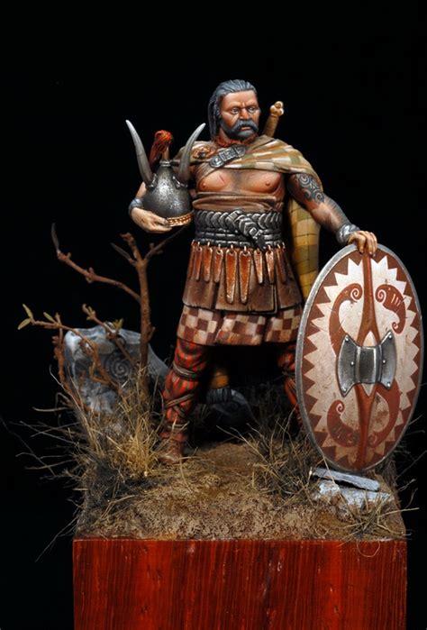 scottish warrior celtic warrior quotes quotesgram