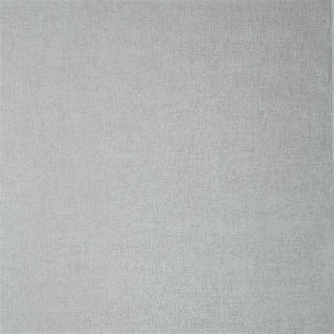 light grey wallpaper texture 985 54532 light grey damask texture corbeau mirage