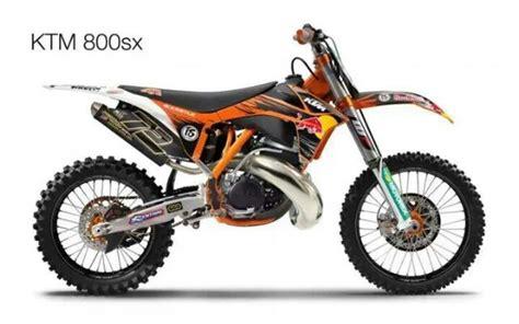 Ktm 800 Sx Price Ktm 800 Two Stroke Rccrawler