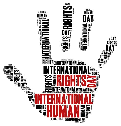 human rights sections quotes about declaration of human rights 59 quotes