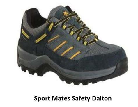 Sepatu Bata Sport bata sport mates safety shoes ulun mugen