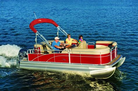 bennington pontoon boat prices pontoon boat rentals pittsfield ma news new bennington