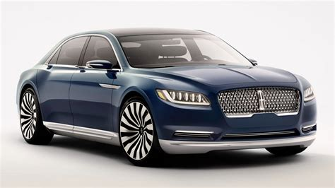 2015 lincoln coupe html autos lincoln continental concept 2015 wallpapers 1366x768