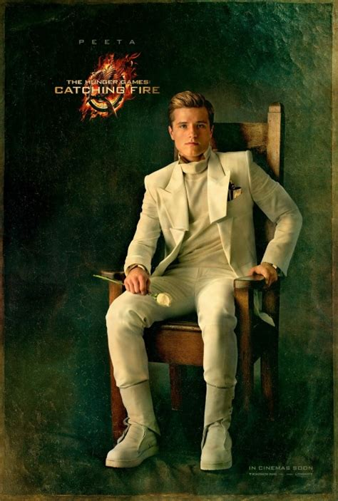 full version of the hunger games movie the hunger games catching fire 2013 movie poster