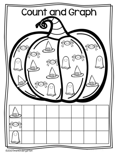 halloween grid coloring pages crafts actvities and worksheets for preschool toddler and