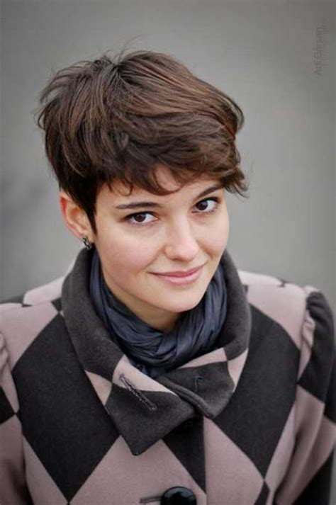 short hairstyles 30s 2014 30 short pixie hairstyles 2013 2014 short hairstyles