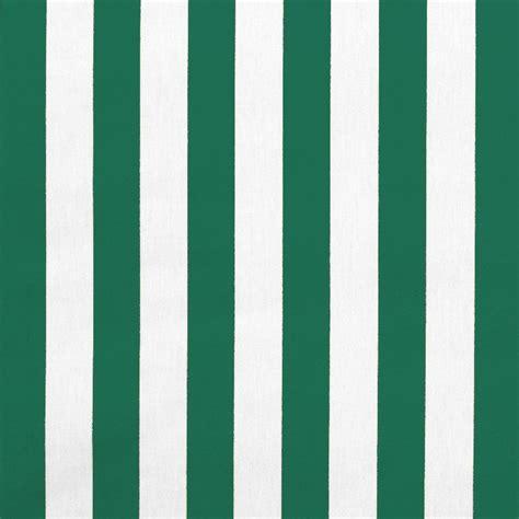 imagenes rayas verdes lona para toldos baratas online de colores