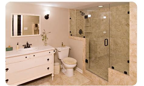 pictures of bathroom remodels bathroom remodels pictures large and beautiful photos