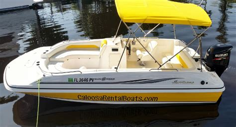 boat safety gear sa cape coral boat rental caloosa river boat rental cape