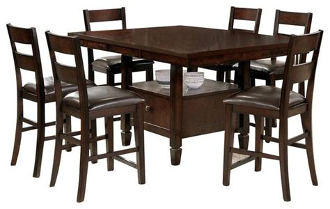 dining room sets for 8 people dining room extraodinary 8 seat dining room table sets 11