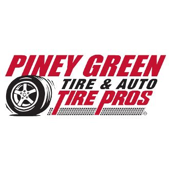Piney Green Tire & Auto Tire Pros   2 Photos   Auto Repair