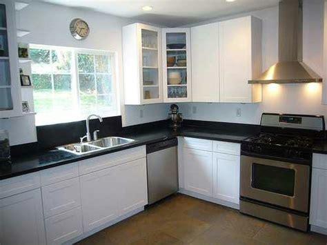 l shaped kitchen designs with island 169 l shaped kitchen wichtige k 252 chen grundrisse entw 252 rfe und musterk 252 chen