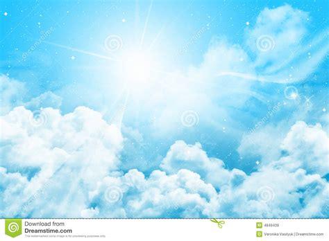 Mr Color 5 Blue By Ota Heaven cielo m 225 gico im 225 genes de archivo libres de regal 237 as