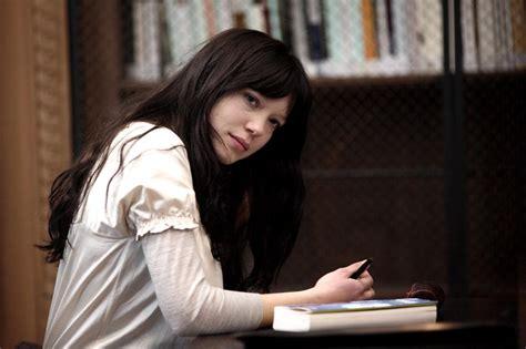 lea seydoux the beautiful person cineplex l 233 a seydoux