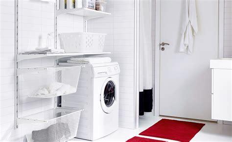 Utility Room Ideas   Homebuilding & Renovating