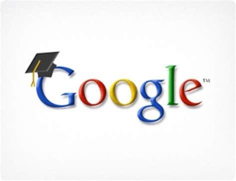 job design google scholar google scholar