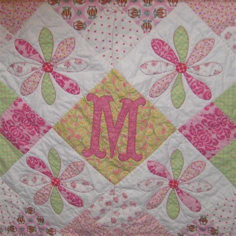 Handmade Quilts Etsy - handmade quilts for sale by junebugquilts on etsy