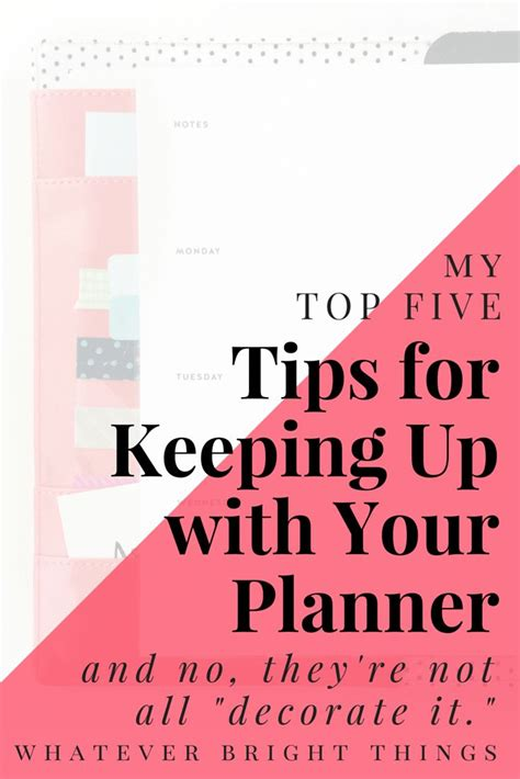 5 minute journal organize your and get most out of each day books 25 best ideas about organize your on how