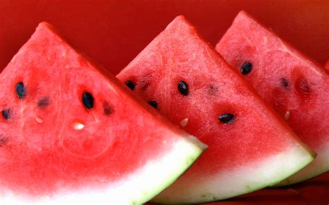 Water Melon watermelon wallpapers wallpaper cave