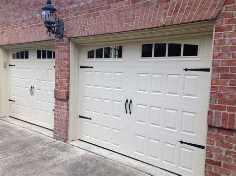 Aladin Garage Doors by Doors Of Raleigh In Raleigh Nc 27609