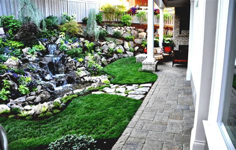 backyard ideas on pinterest creative garden ideas pinterest www pixshark com