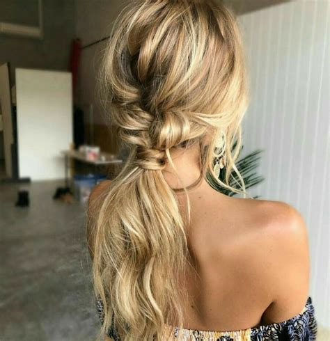 whatsin fashion this summer in hairstyles 15 gorgeous and easy beach hairstyles to rock this summer