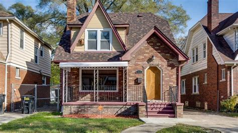 buy detroit house buy detroit house 28 images tiny houses in detroit aim to improve lives of poor