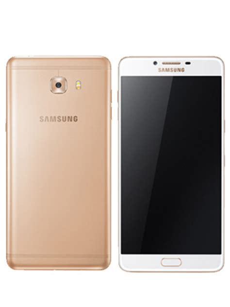 c samsung c9 pro samsung galaxy c9 pro specs price review and comparison