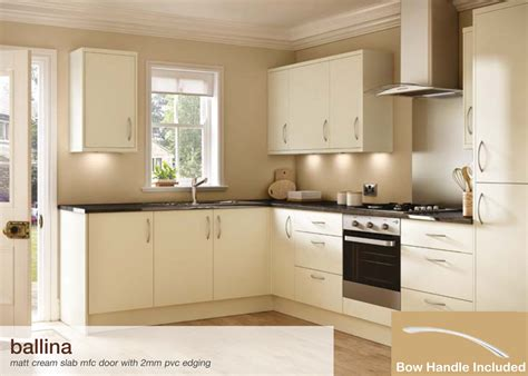 kitchen wall cabinets uk ballina matt kitchen base and wall units cabinets ebay