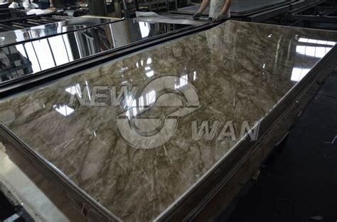 high quality decorative furniture laminate sheet furniture laminate sheet buy furniture