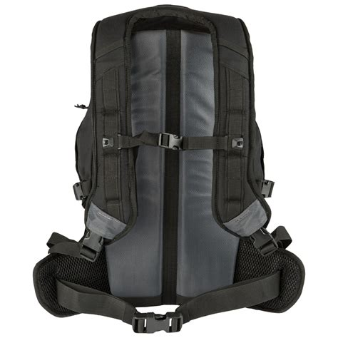 5 11 hydration pocket 5 11 tactical new havoc 30 backpack airsoft milsim