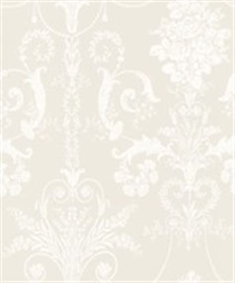 josette wallpaper green laura ashley wallpapers josette