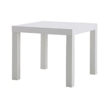 Ikea Malm Side Table How To Paint Ikea Furniture Including Expedit Kallax Lack And Malm Homeli Small Side Table