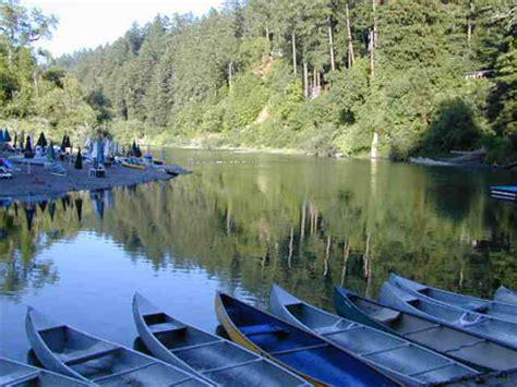johnson canoes russian river debra johnson 707 869 4215 guerneville ca homes for sale