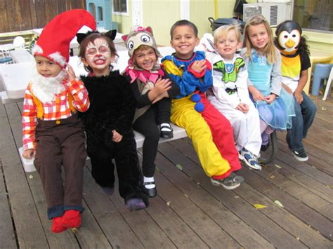 daycare reno nv local reno preschool costume and scavenger hunt golden goose