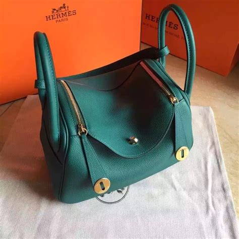 Hermes Lindy 26 Paoun hermes lindy 26 price 2014 images