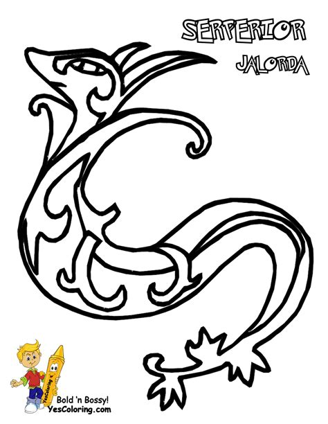 Dynamic Pokemon Black And White Coloring Sheets Black And White Printable Coloring Pages