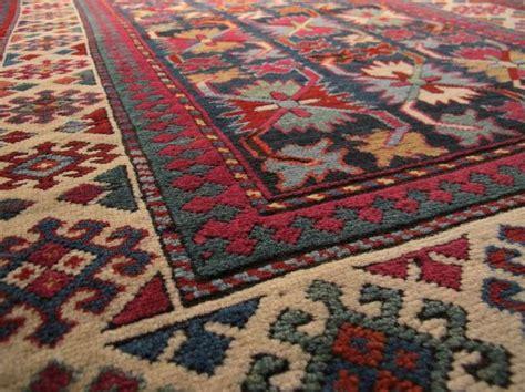 talish rug caucasian talish prayer rug at 1stdibs
