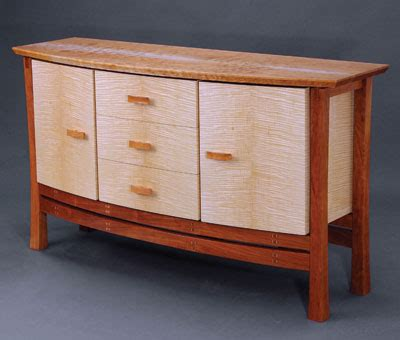 Whether Wood Is Considered Hardwood Or Softwood Is Determined By - maple offers figures fantastic for furniture specialty
